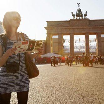 Almanya Vizesi Almak İstiyorum Diyenlerin Dikkatine!